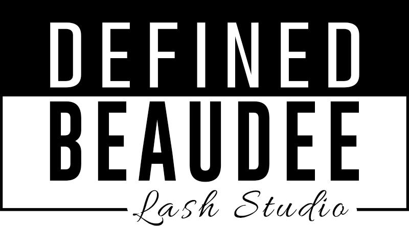 Defined Beaudee Lash Studio