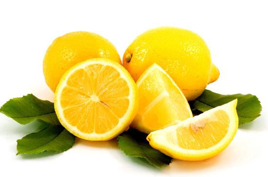 Lemon Zest Facial